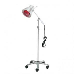 Lámpara médica de infrarrojos 20112 250W