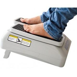 LegXercise ejercitador de piernas