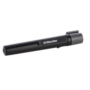 Linterna Riester E-Xam LED 2,5V