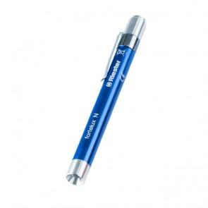 Riester Fortelux N azul