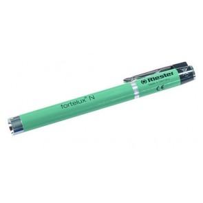 Riester Fortelux N verde