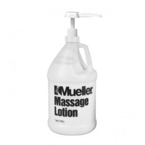 Loción de masaje Mueller 4 l. bidon