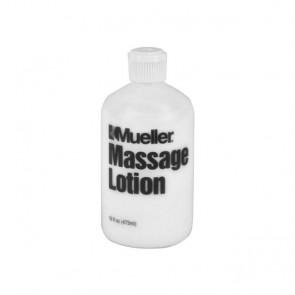 Loción de masaje Mueller 450 grs.
