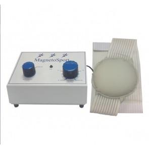 Magnetosport - Equipo de magnetoterapia portátil