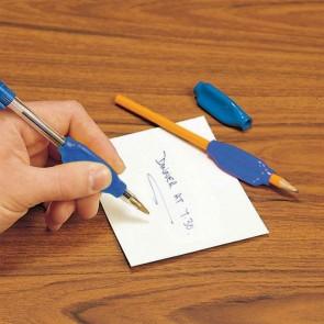 Manguito ergonómico para escribir (3 unidades)