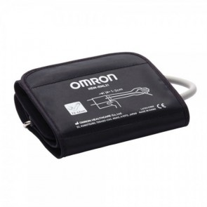 Manguito Omron Easy Cuff HEM-RML31