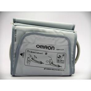 Omron CW