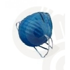 Mascarilla cónica. Caja 50 uds