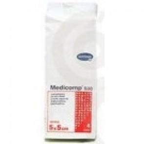 Gasa tejido sin tejer-Medicomp