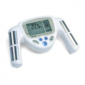 Medidor de grasa corporal Omron BF306