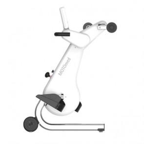 Motomed Loop Kidz entrenador de piernas y brazo/torso