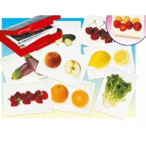 Fotos alimentos
