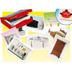 Fotos objetos casa