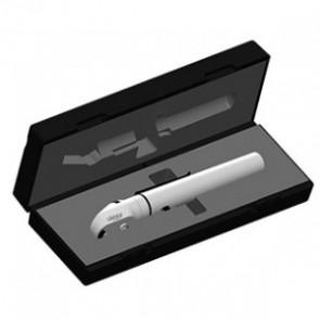 Oftalmoscopio Riester E-Scope LED 3,7V