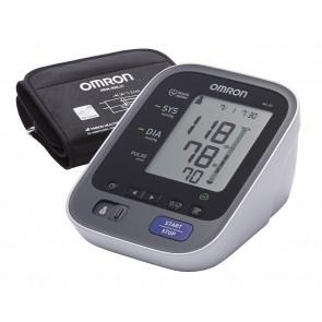 Omron M6-AC HEM-7322-E - Tensiómetro digital de brazo