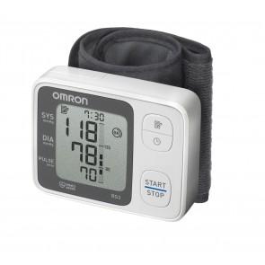 Tensiómetro Omron RS3  HEM-6130-E