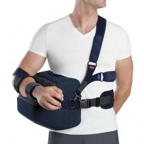 Ortesis de abducción de hombro (30º/45º)