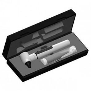 Otoscopio Riester E-Scope XL