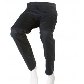 Pantalón adaptado sport para señora