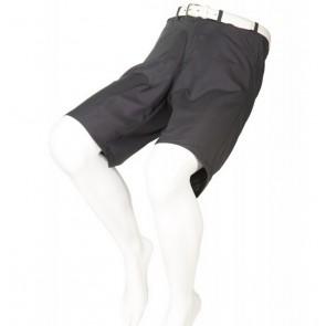 Pantalon bermuda adaptado