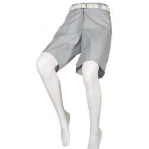 Pantalón bermuda adaptado para señora