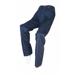 Pantalon vaquero adaptado