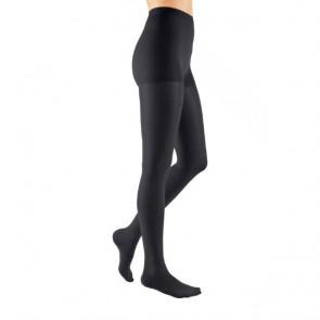 Panty Mediven Elegance Petit CCL1 - Negro