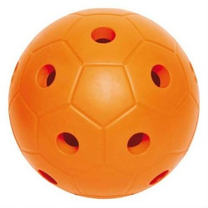 Pelota goalball - Cascabel