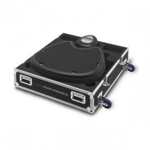 Power Plate Pro5 HP con caja