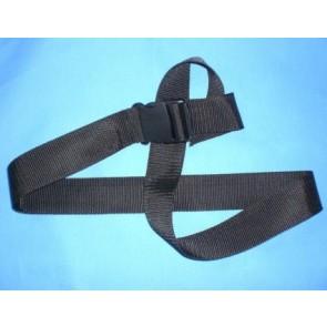 Prolongador de cinturon para silla