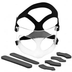 Protector facial Mueller