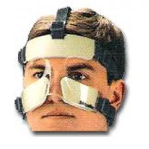 Protector nasal