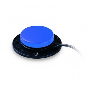 Pulsador Spec Azul