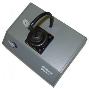Ratón de boca OPM-300