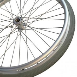 "Repuestos ruedas 550mm. (22"" x 1 3/8"")"