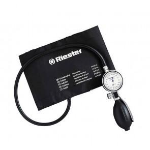 Tensiómetro aneroide Riester mínimus II con brazalete pediátrico