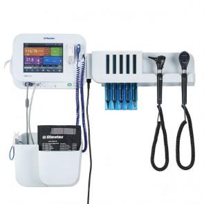 Riester RVS-200 - Sistema de diagnóstico de pared