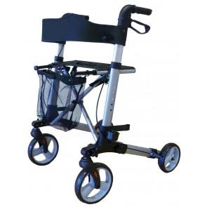 Andador rolator plegable Taurus 2