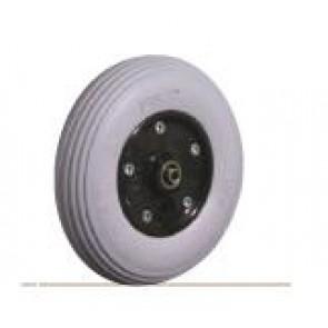 """Repuestos ruedas 200x50mm. (8x2"""")"""