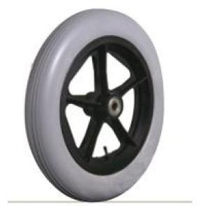 "Repuestos ruedas 315mm. (12 1/2 x 2 1/4"")"