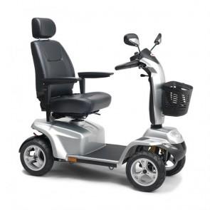 Scooter I-Galaxy