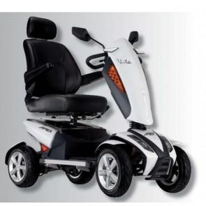 Scooter Vita