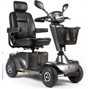 Scooter Sterling S425