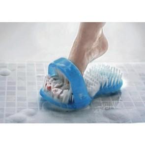 Lavapies Shower Sandal