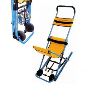 Silla de evacuación Evac Chair 1-300AMB