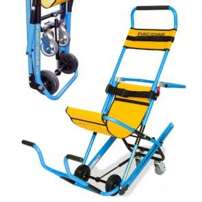 Silla de evacuación Evac Chair 1-600AMB