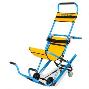Silla de evacuación Evac Chair 1-600H