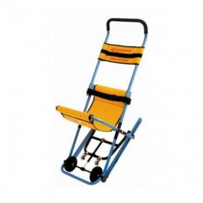 Silla de evacuación Evac Chair