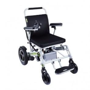 Airwheel H3S - Silla de ruedas eléctrica plegable