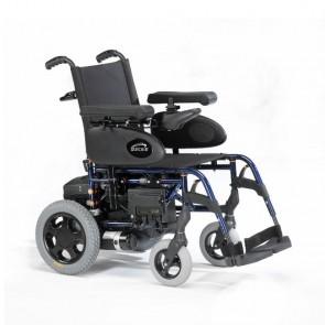 F35 R2 silla de ruedas eléctrica